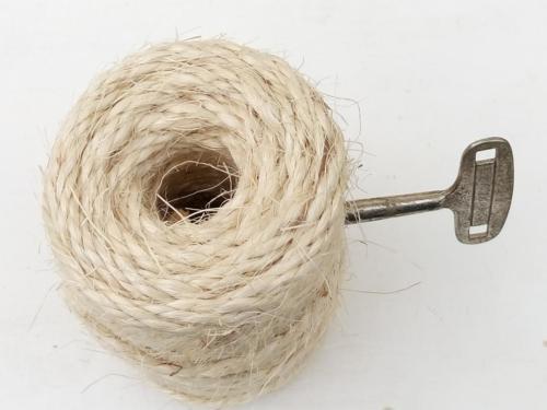 Donar corda